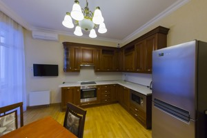 Квартира Коновальца Евгения (Щорса), 44а, Киев, E-34150 - Фото 9