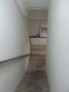 Нежитлове приміщення, Героїв Сталінграду просп., Київ, A-106708 - Фото 16