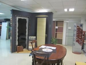 Нежилое помещение, Героев Сталинграда просп., Киев, A-106708 - Фото3