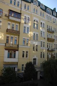 Квартира Круглоуниверситетская, 14, Киев, Z-86645 - Фото2