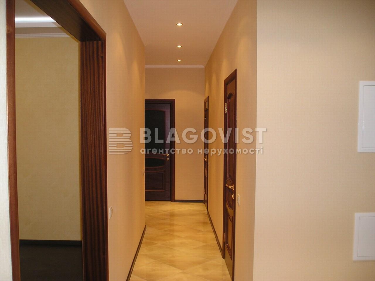 Квартира O-14484, Сечевых Стрельцов (Артема), 52а, Киев - Фото 23