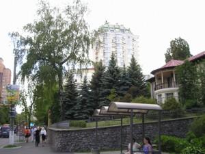 Квартира Січових Стрільців (Артема), 52а, Київ, O-14484 - Фото 26