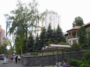 Квартира O-14484, Сечевых Стрельцов (Артема), 52а, Киев - Фото 28