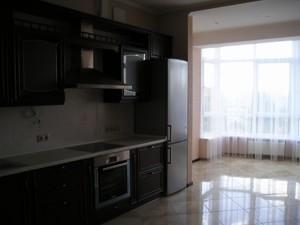 Квартира Січових Стрільців (Артема), 52а, Київ, O-14484 - Фото 11