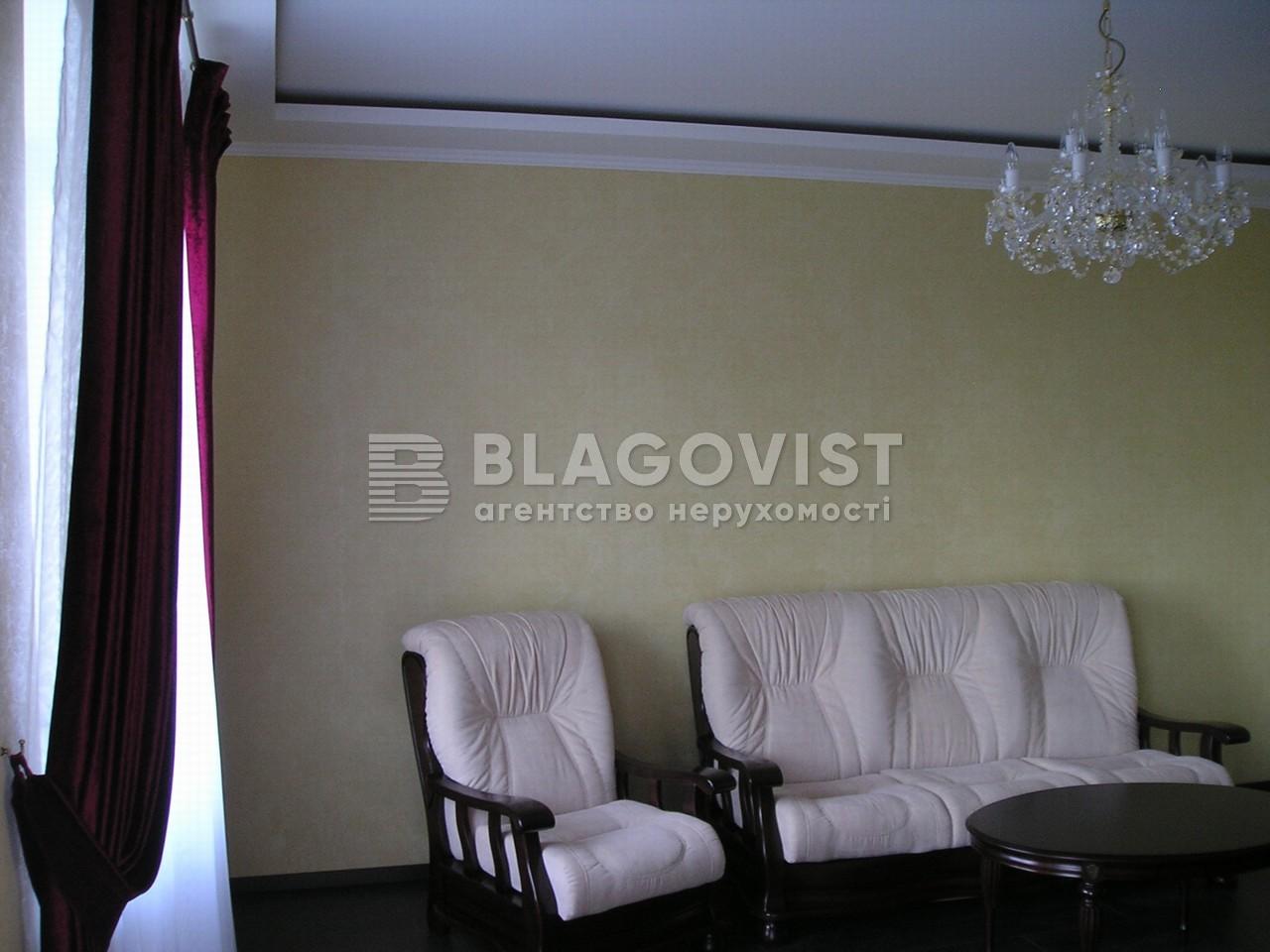 Квартира O-14484, Сечевых Стрельцов (Артема), 52а, Киев - Фото 6