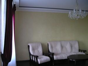 Квартира Січових Стрільців (Артема), 52а, Київ, O-14484 - Фото 4