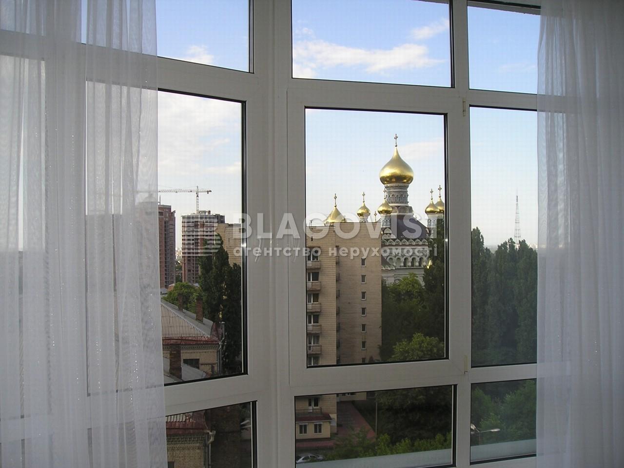 Квартира O-14484, Сечевых Стрельцов (Артема), 52а, Киев - Фото 26