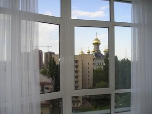 Квартира Січових Стрільців (Артема), 52а, Київ, O-14484 - Фото 24