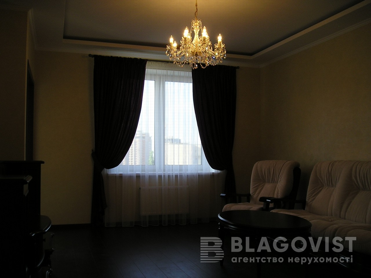 Квартира O-14484, Сечевых Стрельцов (Артема), 52а, Киев - Фото 7