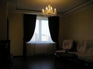 Квартира Січових Стрільців (Артема), 52а, Київ, O-14484 - Фото 5