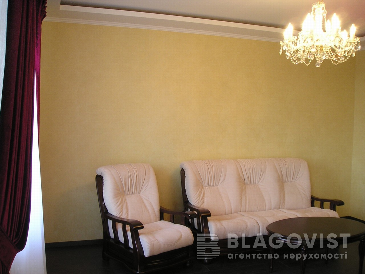 Квартира O-14484, Сечевых Стрельцов (Артема), 52а, Киев - Фото 5