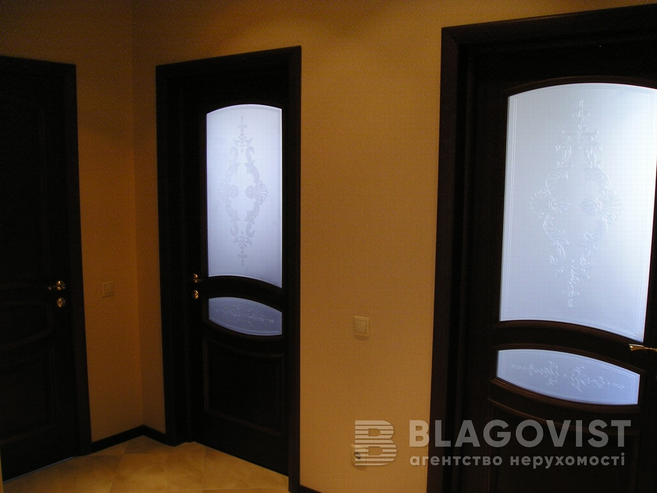 Квартира O-14484, Сечевых Стрельцов (Артема), 52а, Киев - Фото 22
