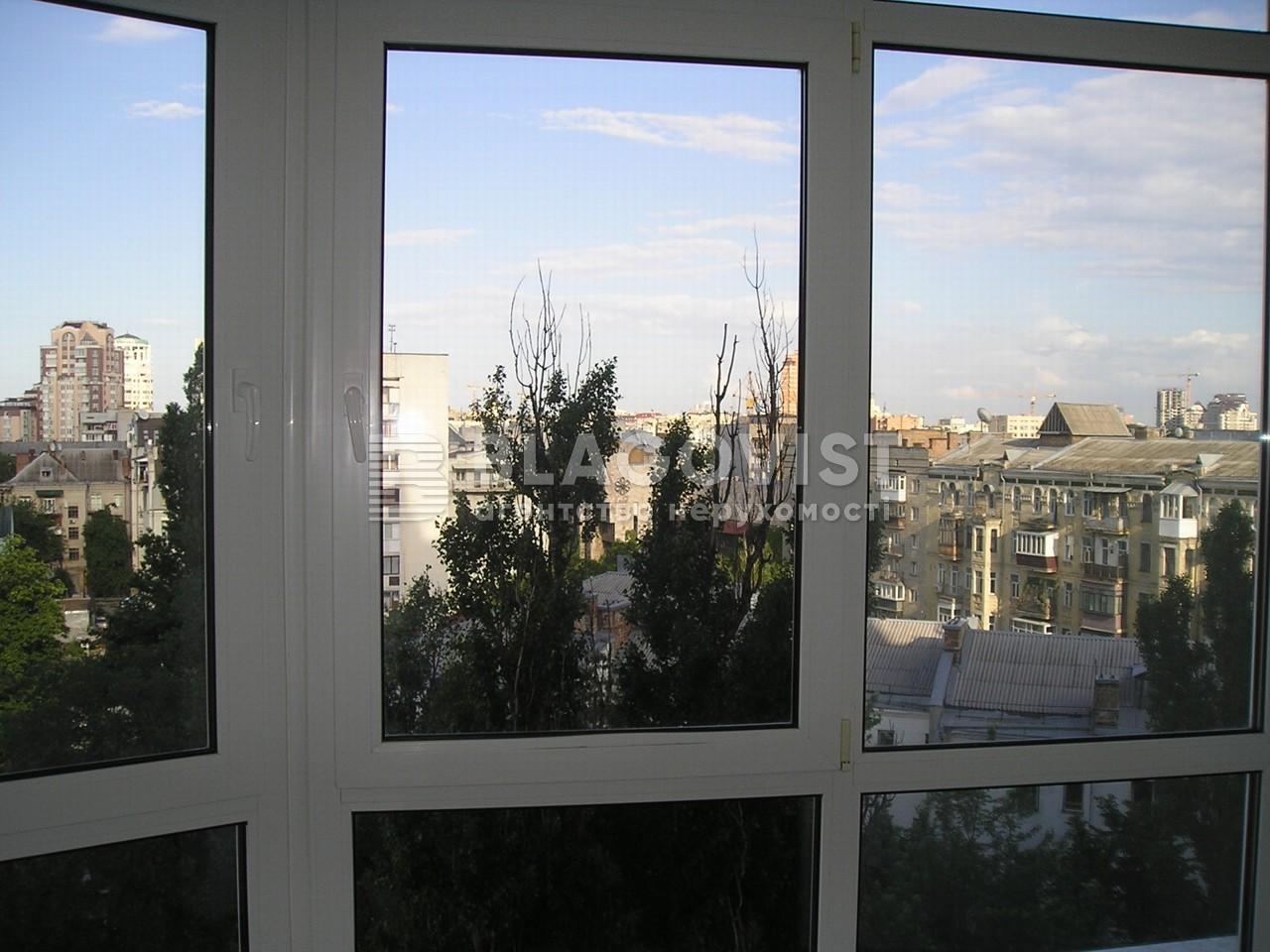 Квартира O-14484, Сечевых Стрельцов (Артема), 52а, Киев - Фото 27
