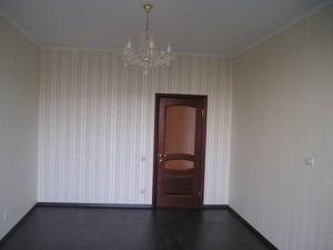 Квартира Січових Стрільців (Артема), 52а, Київ, O-14484 - Фото 10