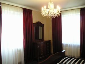 Квартира Січових Стрільців (Артема), 52а, Київ, O-14484 - Фото 6