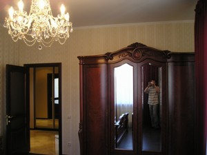 Квартира O-14484, Сечевых Стрельцов (Артема), 52а, Киев - Фото 9