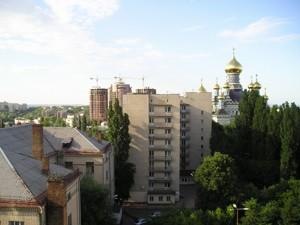 Квартира Січових Стрільців (Артема), 52а, Київ, O-14484 - Фото 27