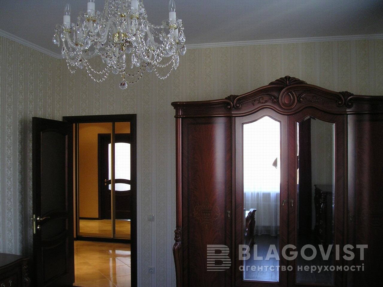 Квартира O-14484, Сечевых Стрельцов (Артема), 52а, Киев - Фото 11