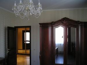 Квартира Січових Стрільців (Артема), 52а, Київ, O-14484 - Фото 9