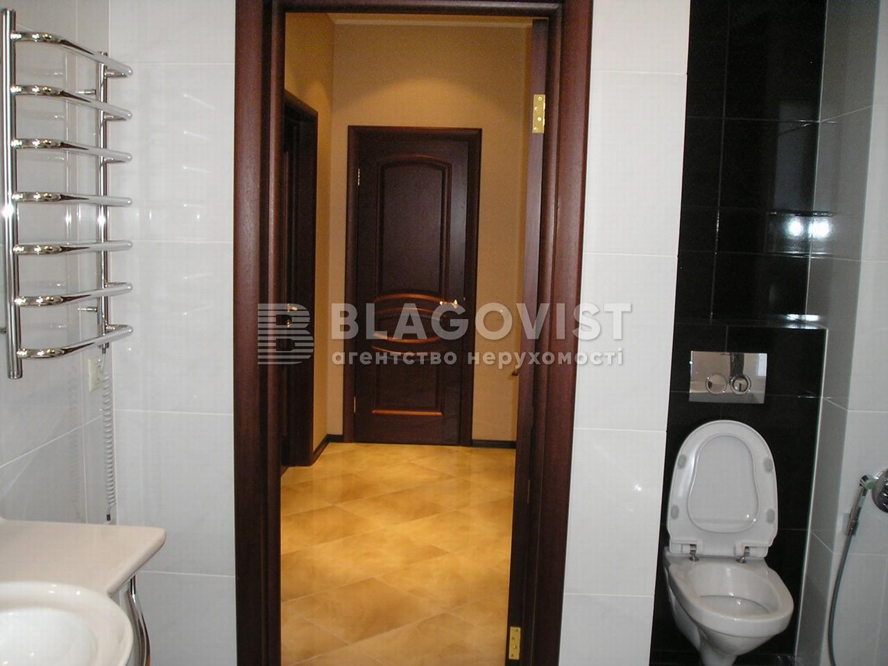 Квартира O-14484, Сечевых Стрельцов (Артема), 52а, Киев - Фото 19