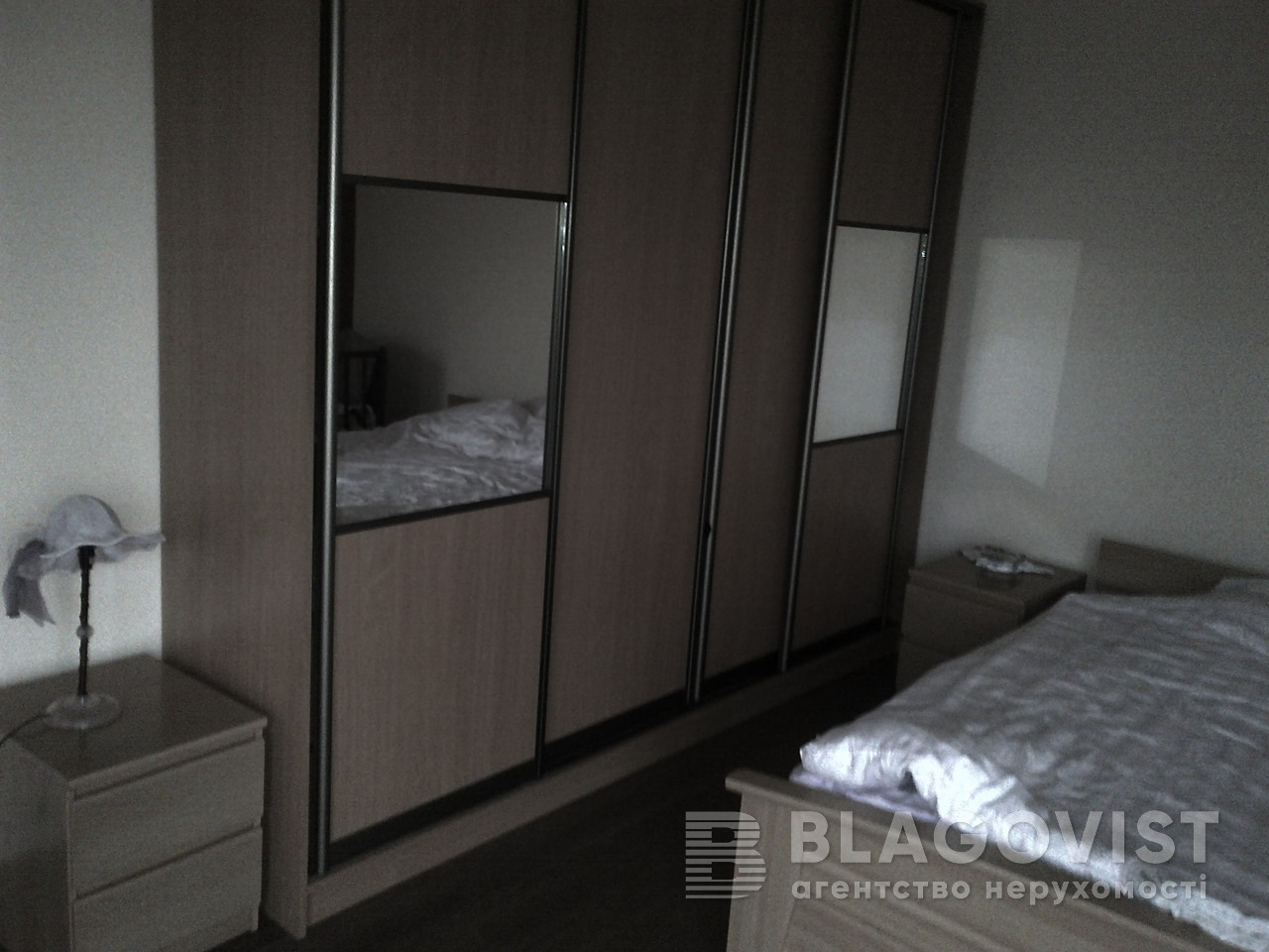 Будинок Z-1373030, Яблуневий пров., Київ - Фото 10