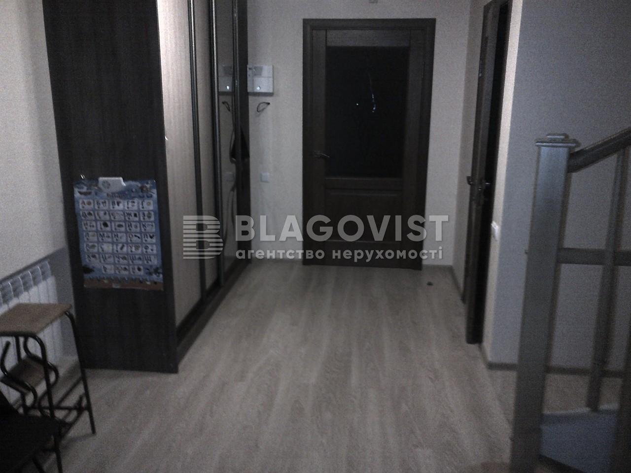 Будинок Z-1373030, Яблуневий пров., Київ - Фото 13