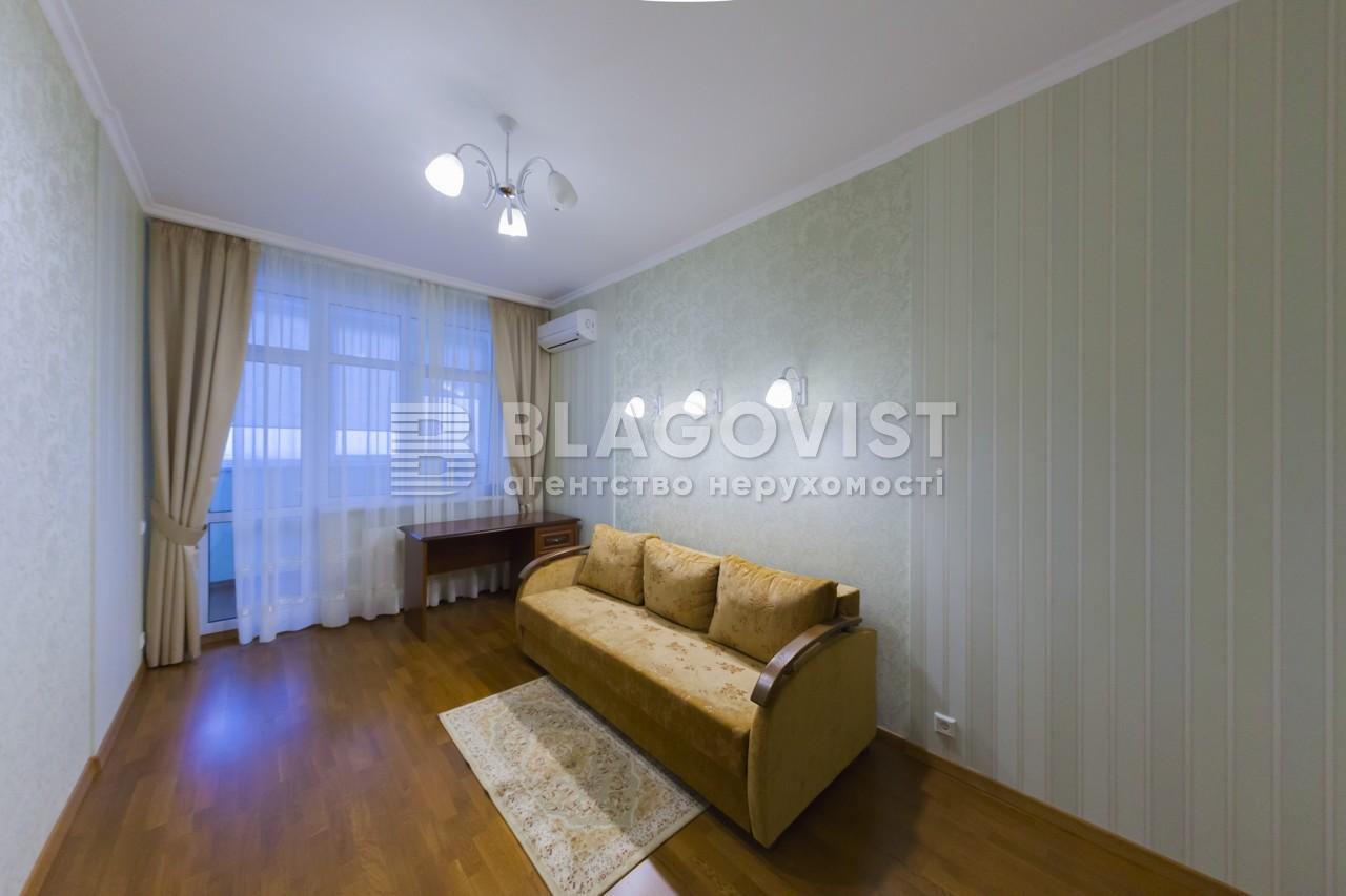 Квартира C-103309, Коновальца Евгения (Щорса), 44а, Киев - Фото 9