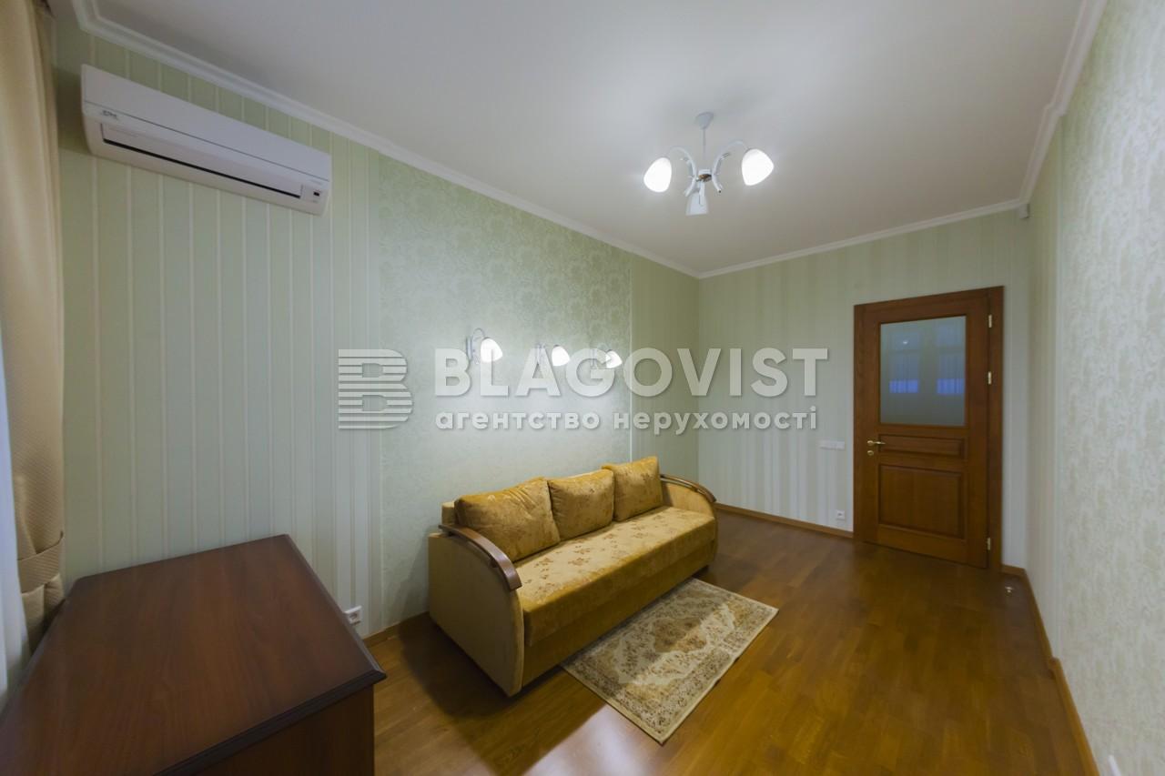 Квартира C-103309, Коновальца Евгения (Щорса), 44а, Киев - Фото 10