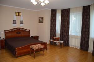 Дом Богатырская, Киев, Z-17833 - Фото 15