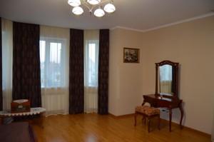 Дом Богатырская, Киев, Z-17833 - Фото 17