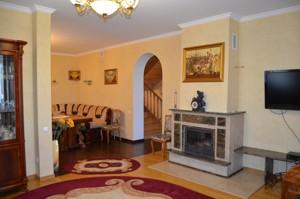Дом Богатырская, Киев, Z-17833 - Фото 9