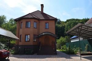 Дом Богатырская, Киев, Z-17833 - Фото 6