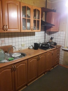 Квартира Гайдай Зої, 6, Київ, Z-1873344 - Фото3