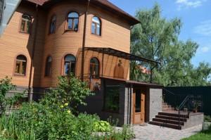 Дом Богатырская, Киев, Z-17833 - Фото 7