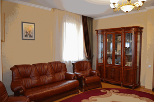 Дом Богатырская, Киев, Z-17833 - Фото 12