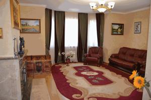 Дом Богатырская, Киев, Z-17833 - Фото 11