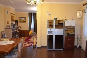 Дом Богатырская, Киев, Z-17833 - Фото 23