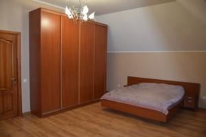 Дом Z-17833, Богатырская, Киев - Фото 21