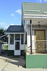 Дом Рожны, C-103366 - Фото 20