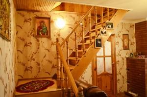 Дом Рожны, C-103366 - Фото 4