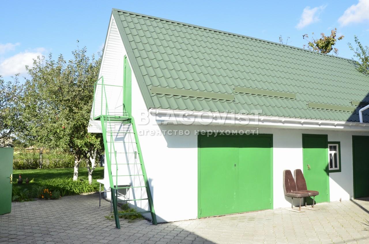 Дом C-103366, Рожны - Фото 14