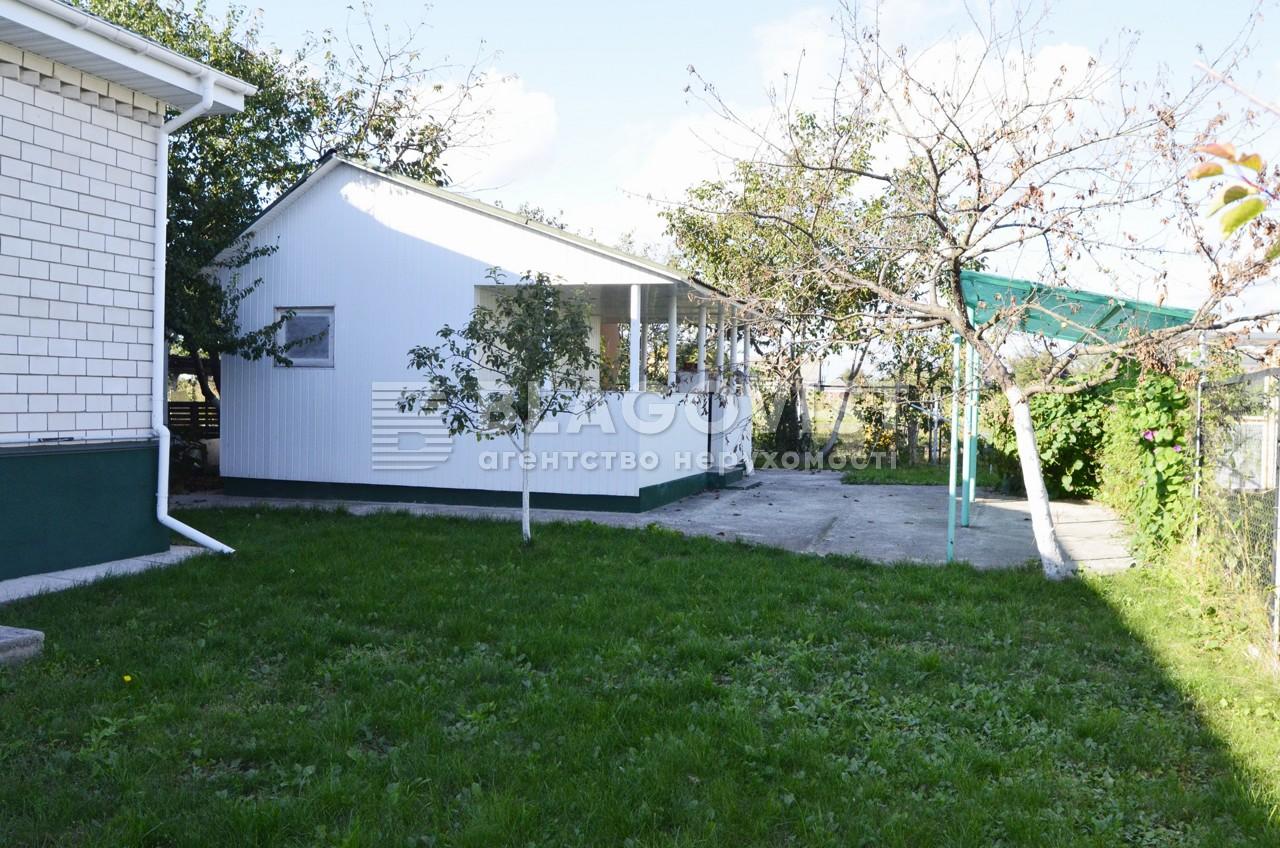 Дом C-103366, Рожны - Фото 17