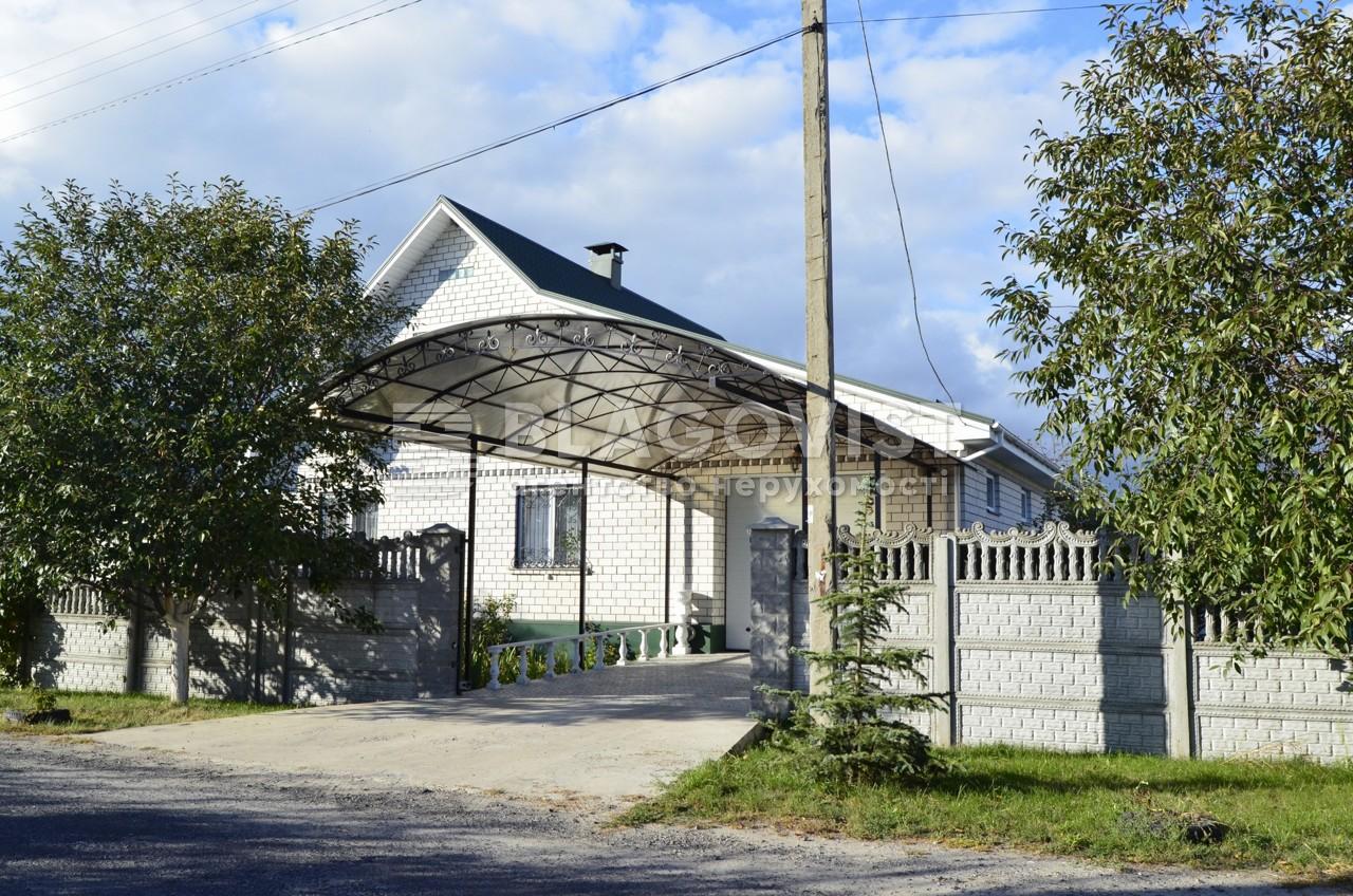Дом C-103366, Рожны - Фото 19
