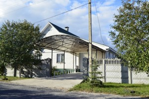 Дом Рожны, C-103366 - Фото 18
