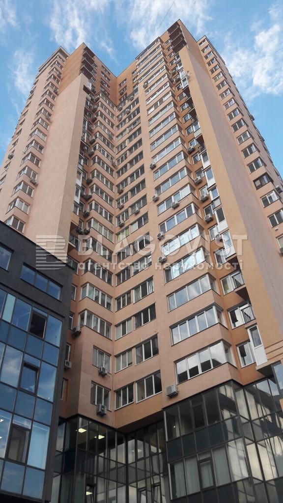 Квартира Z-645007, Лобановського просп. (Червонозоряний просп.), 6а, Київ - Фото 2