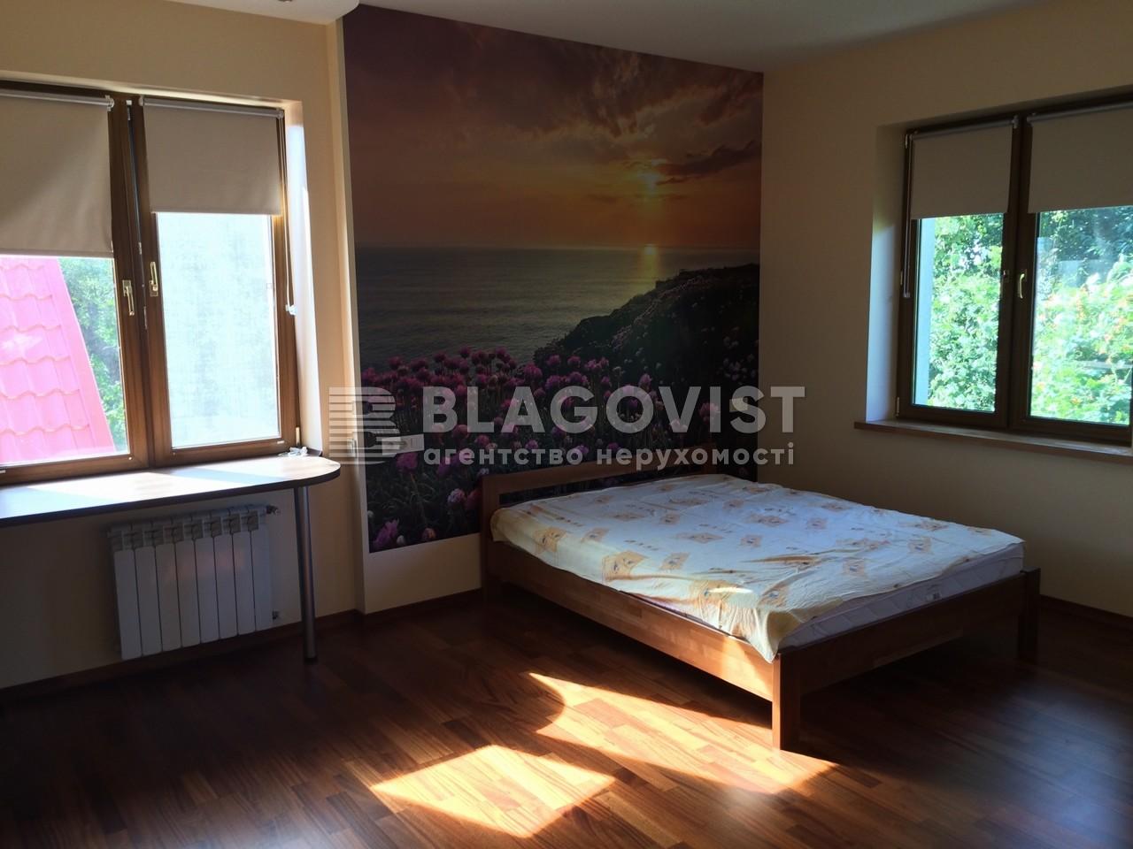 Квартира F-36982, Лисичанская, 29, Киев - Фото 7