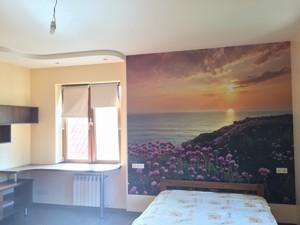 Квартира Лисичанская, 29, Киев, F-36982 - Фото 6