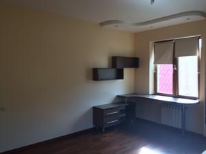 Квартира Лисичанская, 29, Киев, F-36982 - Фото 7