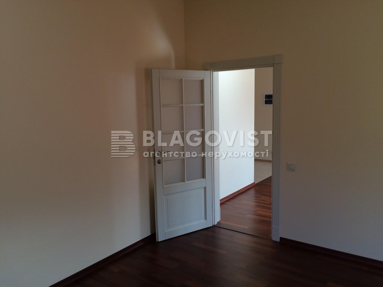 Квартира F-36982, Лисичанская, 29, Киев - Фото 11
