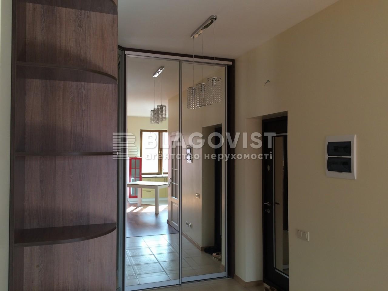 Квартира F-36982, Лисичанская, 29, Киев - Фото 19